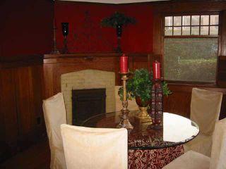 Photo 3: UNIVERSITY HEIGHTS Residential for sale : 3 bedrooms : 1440 Van Buren Ave in San Diego