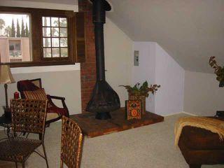 Photo 9: UNIVERSITY HEIGHTS Residential for sale : 3 bedrooms : 1440 Van Buren Ave in San Diego