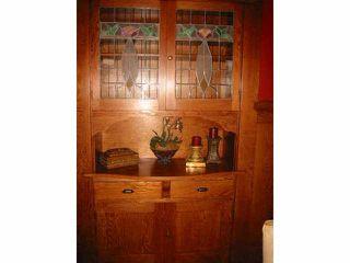 Photo 4: UNIVERSITY HEIGHTS Residential for sale : 3 bedrooms : 1440 Van Buren Ave in San Diego