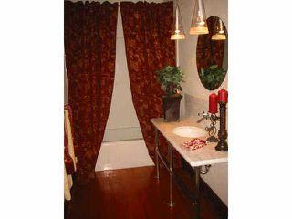 Photo 7: UNIVERSITY HEIGHTS Residential for sale : 3 bedrooms : 1440 Van Buren Ave in San Diego