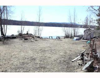 Photo 8: 17043 NORMAN LAKE Road in Prince_George: Bednesti House for sale (PG Rural West (Zone 77))  : MLS®# N190605