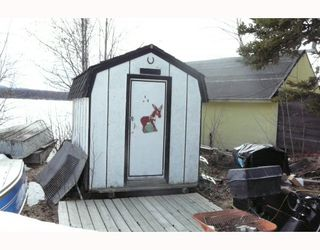 Photo 10: 17043 NORMAN LAKE Road in Prince_George: Bednesti House for sale (PG Rural West (Zone 77))  : MLS®# N190605