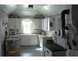 Photo 7: 17043 NORMAN LAKE Road in Prince_George: Bednesti House for sale (PG Rural West (Zone 77))  : MLS®# N190605