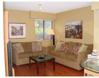 "Photo 3: 17 6871 FRANCIS Road in Richmond: Woodwards Townhouse for sale in ""TIMBERWOOD VILLAGE"" : MLS®# V770513"