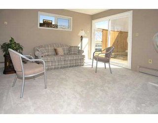 "Photo 8: 318 7251 MINORU Boulevard in Richmond: Brighouse South Condo for sale in ""THE RENAISSANCE"" : MLS®# V776784"