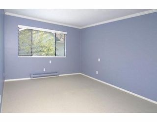 """Photo 6: 5160 HUMMINGBIRD Drive in Richmond: Westwind House for sale in """"WESTWIND"""" : MLS®# V779354"""