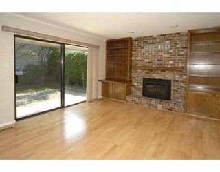 """Photo 5: 5160 HUMMINGBIRD Drive in Richmond: Westwind House for sale in """"WESTWIND"""" : MLS®# V779354"""