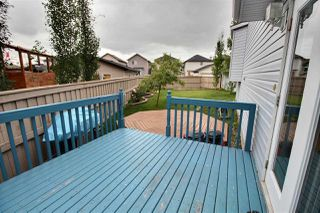 Photo 18: 7272 SOUTH TERWILLEGAR Drive in Edmonton: Zone 14 House for sale : MLS®# E4165816