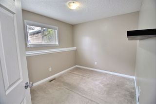 Photo 14: 7272 SOUTH TERWILLEGAR Drive in Edmonton: Zone 14 House for sale : MLS®# E4165816