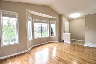 Photo 3: 7272 SOUTH TERWILLEGAR Drive in Edmonton: Zone 14 House for sale : MLS®# E4165816
