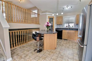 Photo 4: 7272 SOUTH TERWILLEGAR Drive in Edmonton: Zone 14 House for sale : MLS®# E4165816