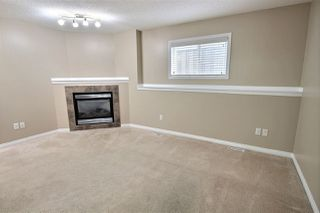Photo 13: 7272 SOUTH TERWILLEGAR Drive in Edmonton: Zone 14 House for sale : MLS®# E4165816
