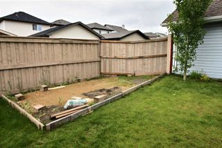 Photo 21: 7272 SOUTH TERWILLEGAR Drive in Edmonton: Zone 14 House for sale : MLS®# E4165816