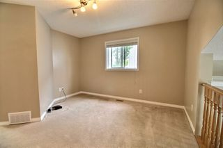 Photo 8: 7272 SOUTH TERWILLEGAR Drive in Edmonton: Zone 14 House for sale : MLS®# E4165816