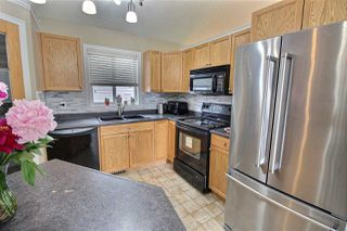 Photo 5: 7272 SOUTH TERWILLEGAR Drive in Edmonton: Zone 14 House for sale : MLS®# E4165816