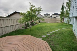 Photo 19: 7272 SOUTH TERWILLEGAR Drive in Edmonton: Zone 14 House for sale : MLS®# E4165816