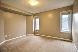 Photo 9: 7272 SOUTH TERWILLEGAR Drive in Edmonton: Zone 14 House for sale : MLS®# E4165816