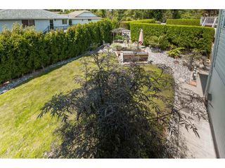 Photo 20: 8465 COX Drive in Mission: Mission BC House for sale : MLS®# R2390455