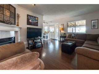 Photo 10: 8465 COX Drive in Mission: Mission BC House for sale : MLS®# R2390455