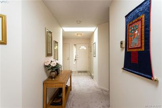 Photo 15: 702 6880 Wallace Dr in VICTORIA: CS Brentwood Bay Row/Townhouse for sale (Central Saanich)  : MLS®# 821617