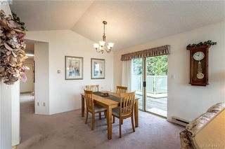 Photo 25: 702 6880 Wallace Dr in VICTORIA: CS Brentwood Bay Row/Townhouse for sale (Central Saanich)  : MLS®# 821617