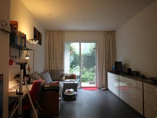 """Photo 3: 21 6868 BURLINGTON Avenue in Burnaby: Metrotown Townhouse for sale in """"Metro"""" (Burnaby South)  : MLS®# R2396408"""