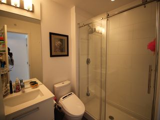 """Photo 9: 21 6868 BURLINGTON Avenue in Burnaby: Metrotown Townhouse for sale in """"Metro"""" (Burnaby South)  : MLS®# R2396408"""