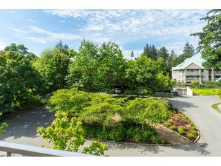 "Photo 20: 412 15150 29A Avenue in Surrey: King George Corridor Condo for sale in ""Sands II"" (South Surrey White Rock)  : MLS®# R2396902"