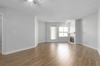 """Photo 6: 306 8068 120A Street in Surrey: Queen Mary Park Surrey Condo for sale in """"MELROSE PLACE"""" : MLS®# R2399552"""