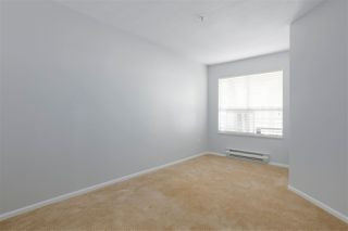 """Photo 14: 306 8068 120A Street in Surrey: Queen Mary Park Surrey Condo for sale in """"MELROSE PLACE"""" : MLS®# R2399552"""
