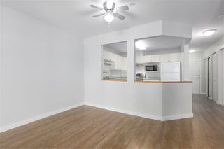 """Photo 10: 306 8068 120A Street in Surrey: Queen Mary Park Surrey Condo for sale in """"MELROSE PLACE"""" : MLS®# R2399552"""
