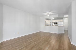 """Photo 9: 306 8068 120A Street in Surrey: Queen Mary Park Surrey Condo for sale in """"MELROSE PLACE"""" : MLS®# R2399552"""