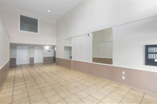 """Photo 18: 306 8068 120A Street in Surrey: Queen Mary Park Surrey Condo for sale in """"MELROSE PLACE"""" : MLS®# R2399552"""