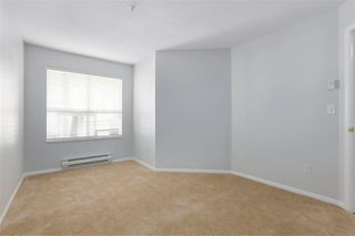 """Photo 13: 306 8068 120A Street in Surrey: Queen Mary Park Surrey Condo for sale in """"MELROSE PLACE"""" : MLS®# R2399552"""