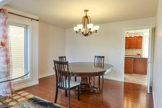 Photo 6: 20735 90 Avenue in Edmonton: Zone 58 House for sale : MLS®# E4176591
