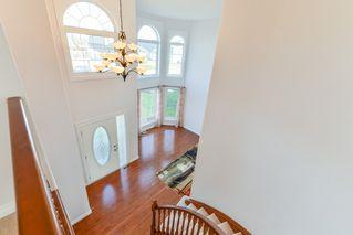 Photo 4: 20735 90 Avenue in Edmonton: Zone 58 House for sale : MLS®# E4176591