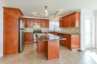 Photo 11: 20735 90 Avenue in Edmonton: Zone 58 House for sale : MLS®# E4176591