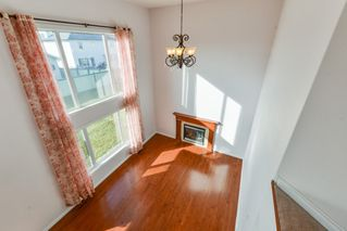 Photo 14: 20735 90 Avenue in Edmonton: Zone 58 House for sale : MLS®# E4176591