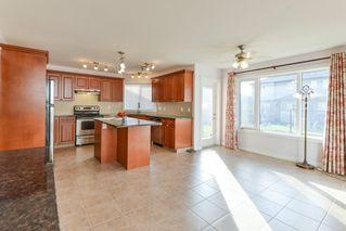 Photo 12: 20735 90 Avenue in Edmonton: Zone 58 House for sale : MLS®# E4176591