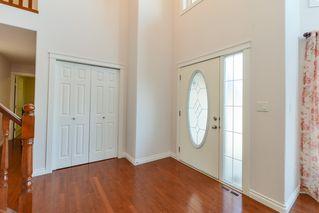 Photo 2: 20735 90 Avenue in Edmonton: Zone 58 House for sale : MLS®# E4176591