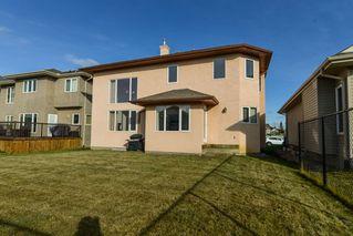Photo 23: 20735 90 Avenue in Edmonton: Zone 58 House for sale : MLS®# E4176591
