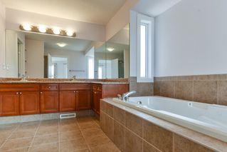 Photo 18: 20735 90 Avenue in Edmonton: Zone 58 House for sale : MLS®# E4176591