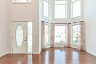Photo 3: 20735 90 Avenue in Edmonton: Zone 58 House for sale : MLS®# E4176591