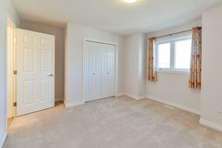 Photo 20: 20735 90 Avenue in Edmonton: Zone 58 House for sale : MLS®# E4176591