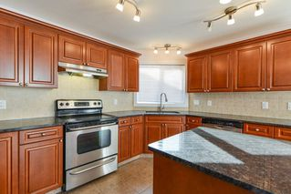Photo 9: 20735 90 Avenue in Edmonton: Zone 58 House for sale : MLS®# E4176591