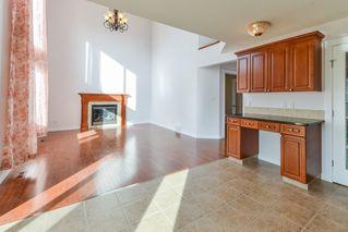 Photo 15: 20735 90 Avenue in Edmonton: Zone 58 House for sale : MLS®# E4176591