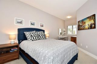"""Photo 13: 209 2273 TRIUMPH Street in Vancouver: Hastings Townhouse for sale in """"Triumph"""" (Vancouver East)  : MLS®# R2412487"""