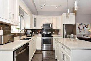 """Photo 11: 209 2273 TRIUMPH Street in Vancouver: Hastings Townhouse for sale in """"Triumph"""" (Vancouver East)  : MLS®# R2412487"""