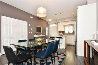"""Photo 8: 209 2273 TRIUMPH Street in Vancouver: Hastings Townhouse for sale in """"Triumph"""" (Vancouver East)  : MLS®# R2412487"""