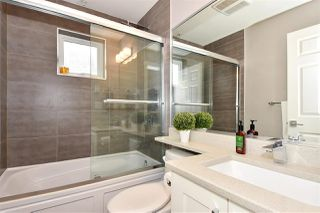 """Photo 18: 209 2273 TRIUMPH Street in Vancouver: Hastings Townhouse for sale in """"Triumph"""" (Vancouver East)  : MLS®# R2412487"""
